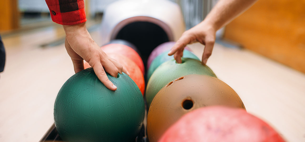 lubbock bowling leagues